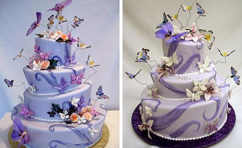 Festa 15 bolos para festa 15 anos bolos para festa de 15 anos thecheapjerseys Choice Image